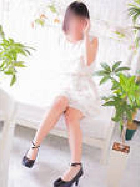 あんみつ姫の画像