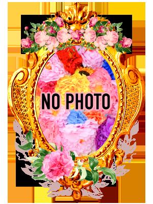 沙羅の画像4(画像なし)